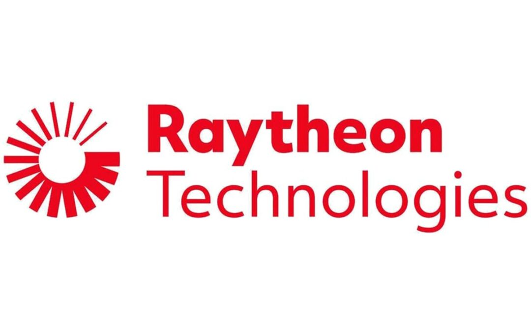 At $556k RaytheonTech was the 3rd largest 2020 cycle contributor to the 147 R members of Congress voting to overturn Biden's election.