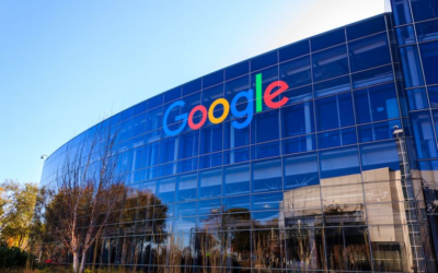 Google has agreed to stop all contributions to the 147 Republican members of Congress voting to overturn Biden's election.