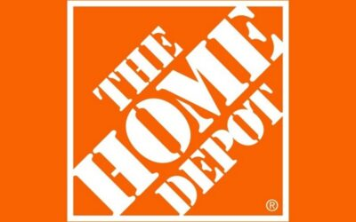 @HomeDepotgave $465k to the 147 R members of Congress voting to overturn Biden's election.